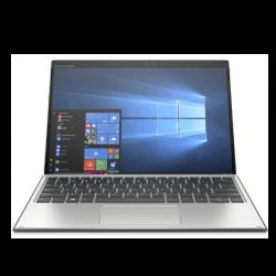 HP Inc 7KN96EA X2 G4 I5-8265U 12 16/512 LTEA W10P