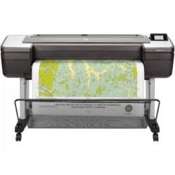 HP Inc W6B55A DESIGNJET T1700 44-IN