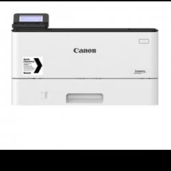 Canon 3516C007 LBP226DW
