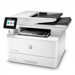 HP Inc W1A30A LASERJET PRO MFP M428FDW