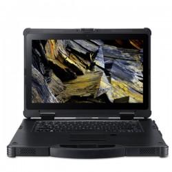 Acer NR.R14EB.002 EN714-51W I5-8250U 8/256 14IPS W10P