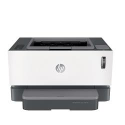 HP Inc 5HG80A NEVERSTOP 1001NW