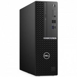 Dell Technologies KV90N OPTI 7080 SFF I7-10700 16/512 W10P
