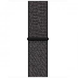 Apple MX812ZM/A 44MM BLACK N LOOP