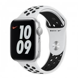 Apple MYYH2TY/A WATCH N SE 44 SIL AL PB NS GPS