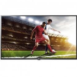 LG 65UT640S TV SIGNAGEFHD SMAR TV