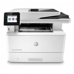 HP Inc W1A28A LASERJET PRO MFP M428DW