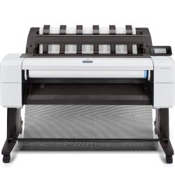 HP Inc 3EK10A DESIGNJET T1600 36-IN PRINTER