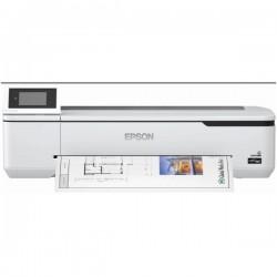 Epson C11CF11301A0 SURECOLOR SC-T3100N SIN SOPORTE