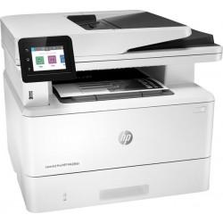 HP Inc W1A29A LASERJET PRO MFP M428FDN