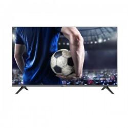 Hisense H40A5100F TV 40 HD