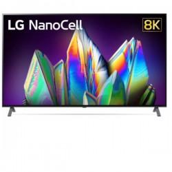 LG 65NANO956NA LED LCD TV 65 (8K)