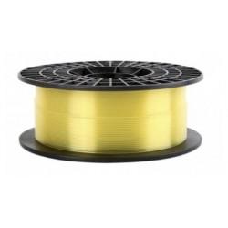 Colido COL3D-LFD014Y 3D-GOLD FILAMENTO TRANSL CIDO-