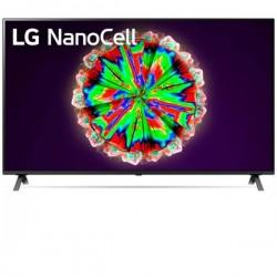 LG 55NANO806NA LED LCD TV 55 (UHD)