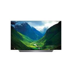 LG OLED65CX6LA OLED TV 65 (UHD)