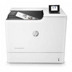 HP Inc J7Z98A LASERJET COLOR ENTERPRISE M652N