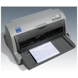 Epson C11C480141 LQ-630