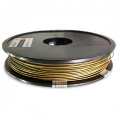 Colido COL3D-LCD056Z 3D-GOLD PLA 1.75 0 5KG BRONCE