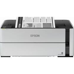 Epson C11CH44401 ECOTANK ET-M1170