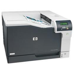 HP Inc CE710A LASERJET COLOR CP5225