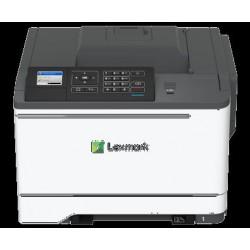 Lexmark 42CC170 LEXMARK C2535DW