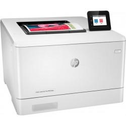HP Inc W1Y45A LASERJET COLOR PRO M454DW