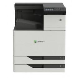 Lexmark 32C0010 LEXMARK CS921DE