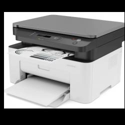 HP Inc 4ZB83A LASERJET MFP 135W