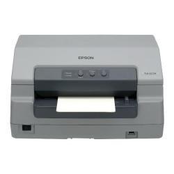 Epson C11CB01201 PLQ-22 CSM USB HUB