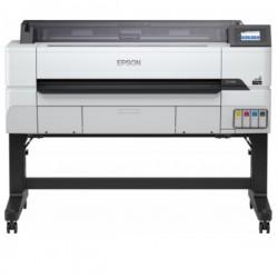 Epson C11CJ56301A0 SURECOLOR SC-T5405
