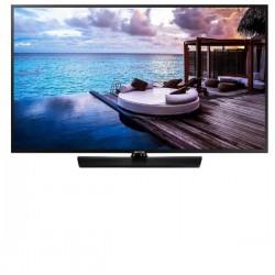 Samsung HG49EJ670UBXEN TV HOSPITALITY 49
