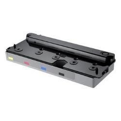 HP Inc SS847A MLT-W706 TONER COLLECTION UNIT