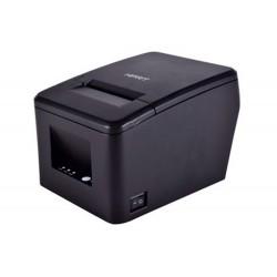 Impresora de tickets unicopos tp80-be termica corte automatico 250 mm/s ancho de papel 58/80 mm interface