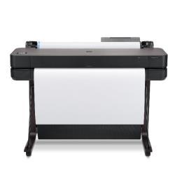 HP Inc 5HB11A DESIGNJET T630 36-IN PRINTER
