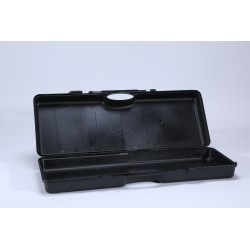 Cheap suitcase long gun, shotgun or rifle