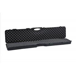 Briefcase for long gun type Rifle or Economic shotgun