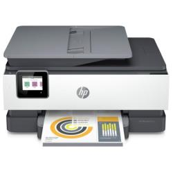 HP Inc 229W7B OFFICEJET PRO 8022E AIO