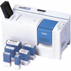 Lampara brother de xenon 2000 destellos para maquina de sellos