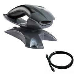 Honeywell 1202G-2USB-5 SCANNER 1202G VOYAGER BT USB NEGRO