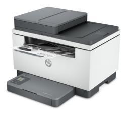 HP Inc 6GX01E LASERJET MFP M234SDEW HP+