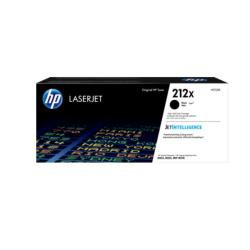 HP Inc W2120X TONER NEGRO HP 212X