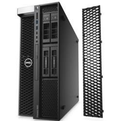 Dell Technologies 2YF8H PREC T5820 I9-10920X 16 512 W10P 3Y
