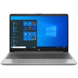 HP Inc 2W8Y6EA HP 250 G8 I5-1115 15 16/512 W10P