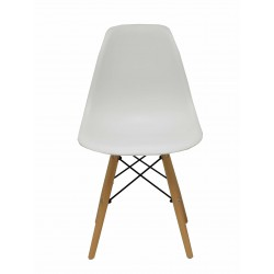 copy of Cheap Nordic design chairs for dining room, living