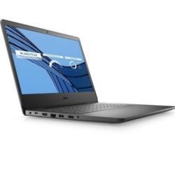 Dell Technologies YW3PN VOSTRO 3400 I7-1165G7 8 512 14 W10P