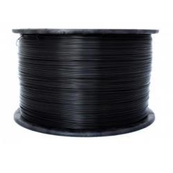 Colido IT3D-FILABSN56 FIL ABS IT3D NEGRO 1.75 5 6 KG