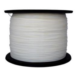 Colido IT3D-FILABSB56 FIL ABS IT3D BLANCO 1.75 5 6 KG