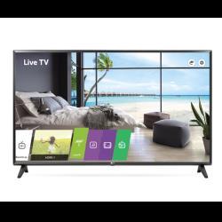 LG 32LT340C HOTEL TV 32 LED