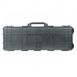 Long gun carrying case ALR1