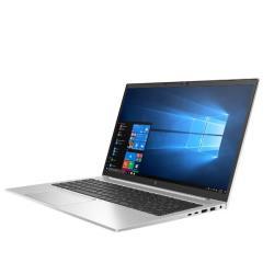 HP Inc 10U49EA 850 G7 I5-10210U 15 16/512 W10P